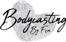Bodycasting Friesland